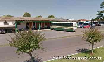 Taquari (RS) retoma operação de linha de ônibus no interior - Adamo Bazani