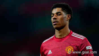 'Why has there always got to be a motive?' - Rashford hits back after criticism over his endorsements