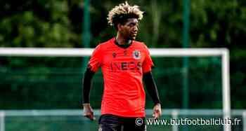 OGC Nice - Mercato : Un jeune prometteur du centre de formation file en Suisse ! (Officiel) - But! Football Club