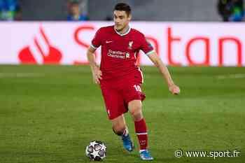 OGC Nice : Galtier veut relancer ce flop de Liverpool - Sport.fr
