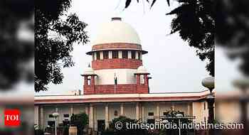 Kerala easing Covid curbs for Eid a sorry state of affairs: SC
