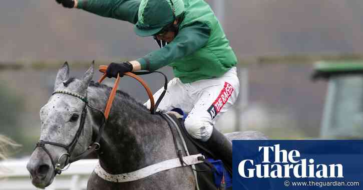 Panorama's shocking tale raises urgent questions for racing