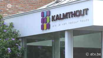 Kalmthout en Rumst steunen slachtoffers waterramp - ATV