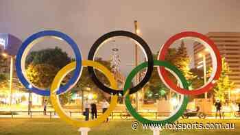 LIVE: Olympics boss prepares to CANCEL as cases rise; coach's big fear amid $4bn revolt