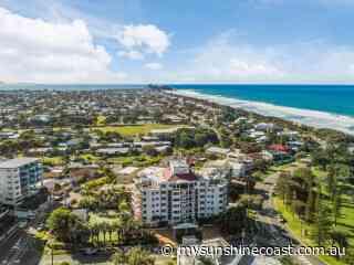 6A/101 Pacific Boulevard, Buddina, Queensland 4575 | Caloundra - 28086. - My Sunshine Coast