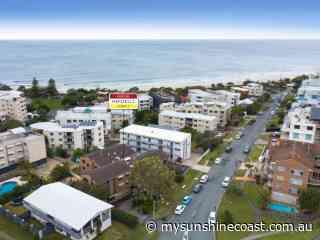 1 / 3 Orvieto Terrace, Kings Beach, Queensland 4551 | Caloundra - 28083. - My Sunshine Coast