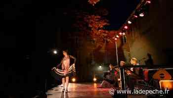 Albi : Flamenco pour tous organise quatre spectacles cet été - LaDepeche.fr