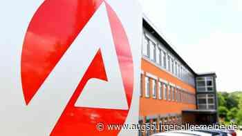 Agfa schließt Werke in Peiting und Peißenberg - Augsburger Allgemeine