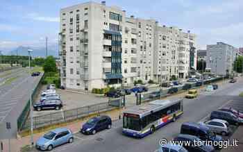 Grugliasco e Rivalta, al via i cantieri per l'efficientamento energetico degli edifici popolari - TorinOggi.it