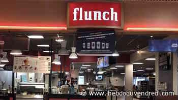 Flunch ne rouvrira pas à Châlons et Cernay - L'Hebdo du Vendredi