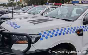 Police charge man after police operation at Picton - Mirage News