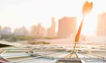 Picton Mahoney announces new alt strategy - Wealth Professional