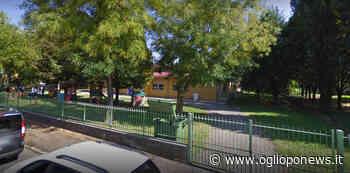 Mense scolastiche Viadana, giunta stanzia 150mila euro in due lotti - OglioPoNews - OglioPoNews