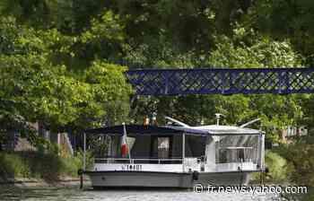 Draveil : Un homme meurt lors d'un accident de bateau sur la Seine - Yahoo Actualités