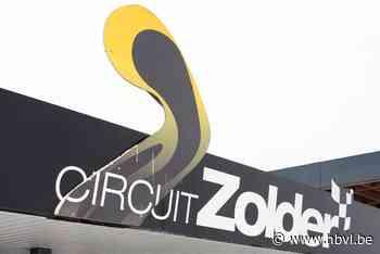 Tweede rit Ronde van Wallonië vindt woensdag plaats op Circuit Zolder - Het Belang van Limburg