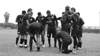 Universitario, Sport Boys y cuatro más: Comisión de Licencias sancionó a seis equipos con quita de puntos - La10