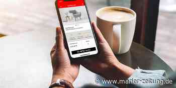 Sparkassen-Kunden können mit Apple Pay und Girocard online bezahlen - Marler Zeitung
