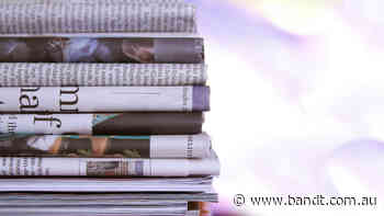 Online Scamming And The Role Of Print Media