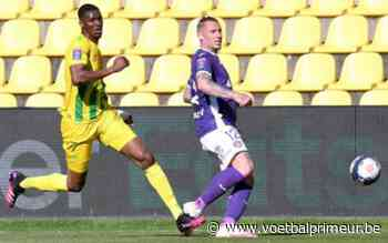 OFFICIEEL: Dewaest verlaat KRC Genk voor Oud-Heverlee Leuven - VoetbalPrimeur.be