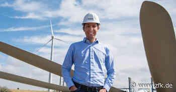 Unternehmer-Umfrage: Gründe für Ökostrom-Produktion - Zeitung für kommunale Wirtschaft