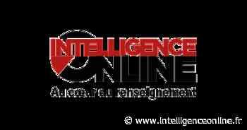 AFGHANISTAN/FRANCE : Le Quai d'Orsay refait ses calculs afghans erronés - Intelligence Online