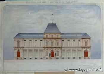 Limoges aurait pu avoir son Musée d'Orsay - lepopulaire.fr