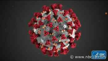 Va. coronavirus cases jump overnight; central region sees increase in delta variant cases - WWBT NBC12 News