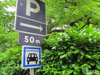 Pays de Bain-de-Bretagne : les élus suppriment une partie des transports à la demande Tadi Lib' - L'Eclaireur de Châteaubriant