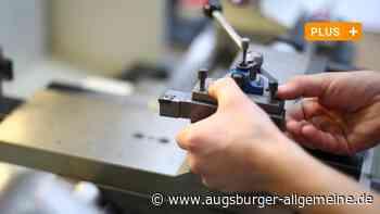 Hier sind im Wittelsbacher Land noch viele Ausbildungsplätze frei - Augsburger Allgemeine