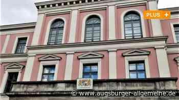 Prozess: In der Pizzeria bleibt der Ofen künftig kalt - Augsburger Allgemeine