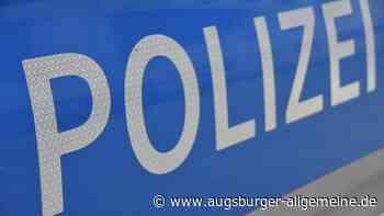 Waren es Kinder? Blitzableiter auf der Aichacher Elisabethschule beschädigt - Augsburger Allgemeine