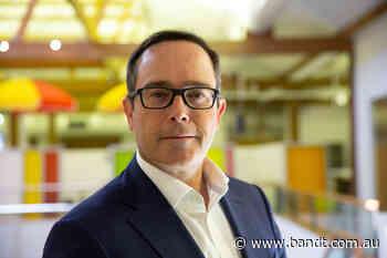 GJ Gardner Homes Appoints BCM Group As Australian Creative And ATL Media Agency
