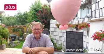 Marienschule in Dieburg verabschiedet Rektor Lothar Oberle - Echo-online