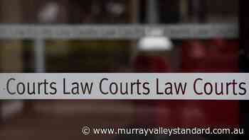 Poster sexual harassment decision upheld - The Murray Valley Standard