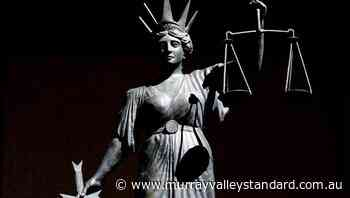 Trio refused bail over woodchipper murder - The Murray Valley Standard