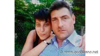 Omicidio Elisa a Piacenza, Sebastiani condannato a 20 anni - QUOTIDIANO NAZIONALE