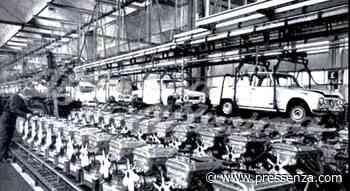Alfa Romeo Arese, lavoratori uccisi dall'amianto, ingiustizia è fatta - PRESSENZA – International News Agency