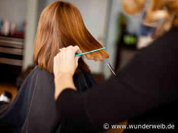 Frisuren für dünnes Haar: Diese 5 Haarschnitte sind echte Volumen-Wunder - Wunderweib