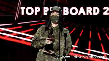 Billie Eilish x Air Jordan 1 KO Coming Soon: Best Look Yet - HotNewHipHop
