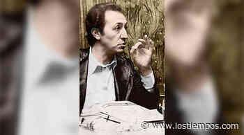 Luis Arce: no descansaremos hasta encontrar los restos de Marcelo Quiroga - Los Tiempos