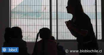 Suprema declara ilegal que Colegio Inmaculada Concepción condicione matrículas al pago de deudas - BioBioChile