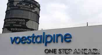 Voestalpine Krems übernimmt Millionenprojekt   Stahlindustrie   Branchen   INDUSTRIEMAGAZIN - Industriemagazin
