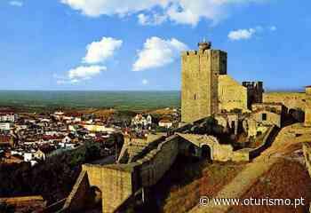 oturismo.pt - Palmela e município italiano cooperam para a retoma turística - O Turismo.PT