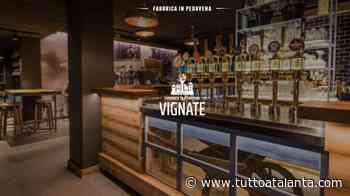 Fabbrica in Pedavena Vignate, stasera il grande evento di presentazione: dove è la tradizione dei... - Tutto Atalanta