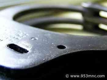 New Carlisle teen suspect's hearing delayed - 953mnc.com