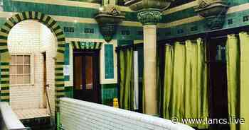 Future of Carlisle's 'hidden gem' Turkish Baths 'uncertain', say campaigners as new venue opens - Lancs Live