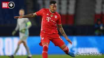 Hertha BSC: Das sind die geheimen Transfer-Gedanken - BILD