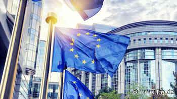 Kürzung von EU-Geldern für Ungarn und Polen? - Legal Tribune Online