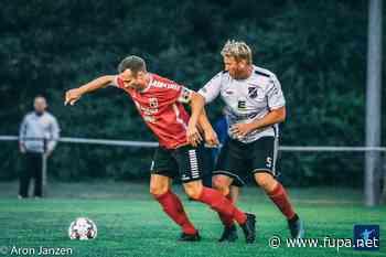 Fußballkreis Kleve-Geldern hat weitere Runden im Pokal ausgelost - FuPa - das Fußballportal