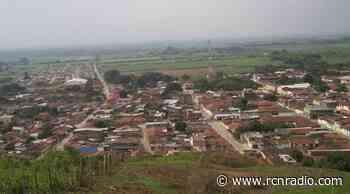 Hostigamientos en Caldono y Corinto en el norte del Cauca - RCN Radio